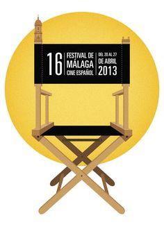 festival poster designs inspiration