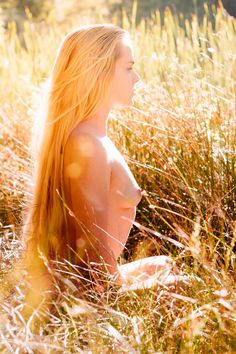 wissen Artphoto nudes