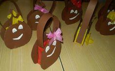 Halloween, Fall, Crafts, 1, Classroom, School, Autumn Crafts, Christmas Door, Leaf Art