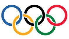 La revue de l'année 2010 : les Jeux olympiques de Vancouver could use as opening video for our unit on the Olympics