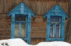 Petrozavodsk Stained Glass Windows, Romania, Russia, Houses, Group, House Styles, Board, Places, Life