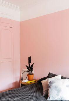 Mar de rosa | Capítulo 2 | Histórias de Casa com Suvinil | Histórias de Casa