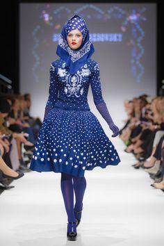 mq-vienna-fashion-week-designerin-susanne-bisovsky.jpg (459×689)