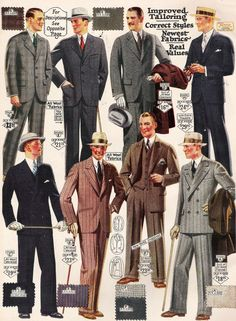 Mens-Fashion-In-The-1920s-195