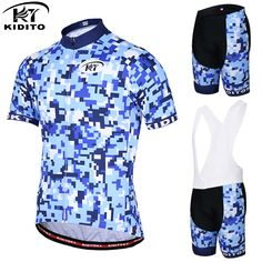 KIDITOKT Florr 2017Short Sleeve Summer Pro Cycling Jersey Set Racing Bike Sportswear Bicycle Clothing Maillot Ropa Ciclismo *** AliExpress Affiliate's buyable pin. Item can be found  on www.aliexpress.com by clicking the image #CyclingJerseySets