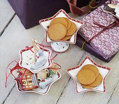 Gâteaux de Noël - Villeroy & Boch