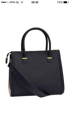 H M Bag Handbags Black Las Vuitton Purse Styles