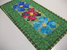 Mini-trilho Little Garden | Fraw Craw | 31F4BF - Elo7