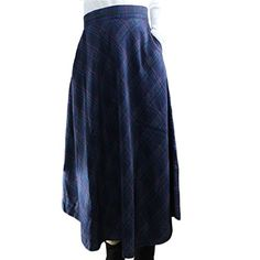 Rachel Zoe Womens Lizzie Skirt Black 10 ** Be sure to check out this awesome product.