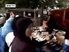 Un quartier de Bruxelles déja dirigé par l'islam
