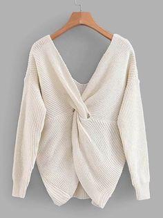 RNUYKE Women Vintage Long-Sleeved Waist Back Bandage Lace Stitching Jacket Overcoat