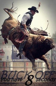 pinned for buddy Joe such a cowboy!