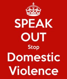 Stop teenage dating abuse