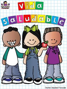 Classroom, Comics, Boys, Fictional Characters, Homework, Club, Tv, Health, Ideas
