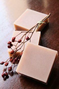 【募集開始】9/18(金)3種の和石けん 集中講習|新潟 手作り石鹸の作り方教室 アロマセラピーのやさしい時間