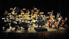 """Orquestra Sinfônica de Botucatu promove concerto de piano no dia 7 de novembro - A Orquestra Sinfônica Municipal de Botucatu (OSMB) realizará no dia 7 de novembro (segunda-feira), às 20h30, no Teatro Municipal – """"Camillo Fernandez Dinucci"""", o concerto de Piano nº 3, em Ré (D) menor, obra de nº 30 de Sergei Rachmaninoff. Na oportunidade haverá a participação do solista Ivan Henz - http://acontecebotucatu.com.br/cultura/orquestra-sinfonica-de-botucatu-promove-co"""