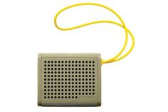 Vans X Nixon Mini Blaster Speaker