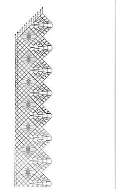 TK lace: a long, round, square, oval Bobbin Lace Patterns, Lacemaking, Lace Heart, Lace Jewelry, Needle Lace, Lace Detail, Stencils, Weaving, Butterfly