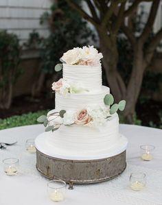 oregon-wedding-34-032017mc