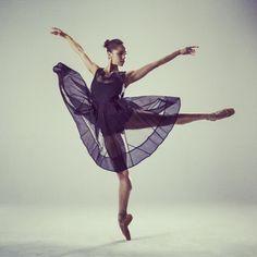 Live to Dance