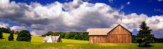 Neues Gastgeberverzeichnis für Ferienwohnungen, Ferienhotels und Bauernhöfe