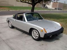 914 Porsche 1973 - Google Search - https://www.luxury.guugles.com/914-porsche-1973-google-search/