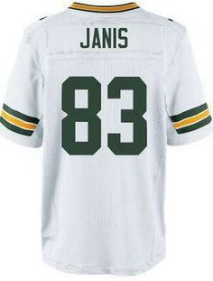 Nike NFL Youth Jerseys - Green Bay Packers #97 Kenny Clark Nike White Elite 2016 Draft Pick ...