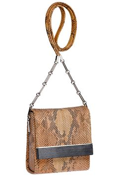 Where to buy Get customers or affiliate commissions by adding here links to stores' product pages. Leather Shoulder Bag, Shoulder Bags, Add Link, Brown Bags, Summer Looks, First Love, Spring Summer, Handbags, Things To Sell