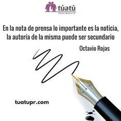 40 mejores imágenes de Frases de Relaciones Públicas - túatú ... 0df09e961a29