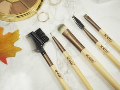 Beauty| Makeupbrushes.co.uk Review