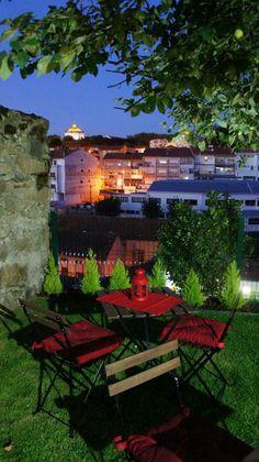Hostel Gaia Porto -  Vila Nova de Gaia
