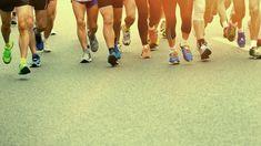 6 Factors to achieving your marathon goal