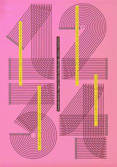 type, lines, tracks