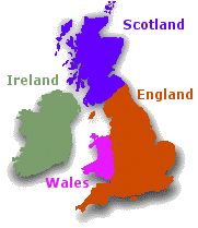 Destinations UK-Ireland is dedicated to helping the traveller and tourist interested in learning more about England, Scotland, Ireland, and Wales.