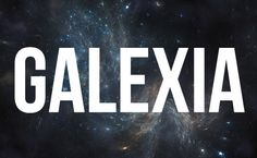 18 Space-Themed Baby Names That Are Out Of This World Cute 18 weltraumbezogene Babynamen, die nicht von dieser Welt sind Star Names Baby, Cute Baby Names, Unique Baby Names, Baby Girl Names, Boy Names, Names That Mean Night, Names That Mean Dark, Baby Names And Meanings, Names With Meaning