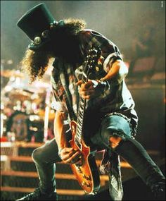 Listen to Guns N' Roses Radio, free! Stream songs by Guns N' Roses & similar artists plus get the latest info on Guns N' Roses! Guns N Roses, Duff Mckagan, Metallica, Heavy Metal, Axl Rose, Rick Astley, Music Love, Rock Music, Rock And Roll