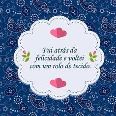 Tão eu!!✂ #amofeltro #amor #amo #cute #chique #danivanessaatelier #face #feltro #handmade #instagram #insta #ilovemyjob #love #madehand #moveomundo #presentes #positividade #feltragem #feltrando #feltro2016 #felt #artesanatoemfeltro #artesanal #artesanato #arte #adorofeltro #twitter #pinterest #minimosdetalhes #lembrancinha #lembrancinhas #costurando #costura #handmade #criatividade
