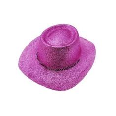 Dla różowej kowbojki :)