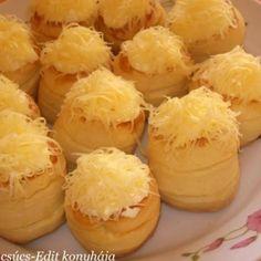 Honeydew, Fruit, Food, Cakes, Cake Makers, Essen, Kuchen, Cake, Meals