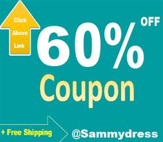 81867f30426 7 Top Fairy Season Coupon Code images