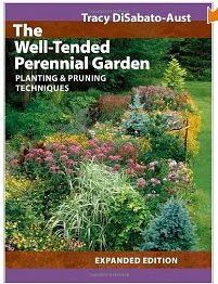 103 best gardening delights images in 2018 gardening - The well tended perennial garden ...