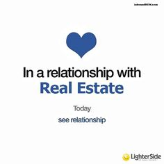 50 Greatest Real Estate Memes of all time.#33  Great for a slogan or a daily real estate update this is a perfect real estate meme to use on your social channels.