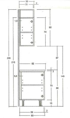 kitchen furniture plans. Basic Measurements Of Kitchen Cabinets Furniture Plans S