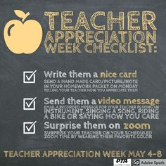 agricancoursex - 0 results for teacher appreciation week Frame Of Mind, Teacher Appreciation Week, Your Teacher, Music Lessons, Pta, Monday Motivation, Distance, Singing, Motivational Monday