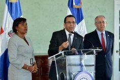 Revista El Cañero: Afirma se debió a confusión que diplomáticos no ha...