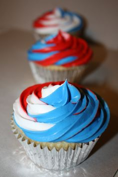 ... red white and blue swirled cheesecake bars red white and blue angel