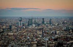 Il Turismo in Appartamento, focus Lombardia