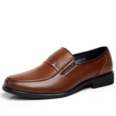 5dfae62cf38 17 Best Men Leather Shoes images in 2015 | Leather dress shoes ...