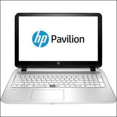 Details about  HP Pavilion 15-P045TX Laptop, Core i7-4510U, 8GB, 1TB, 2GB Graphics, Windows 8.1