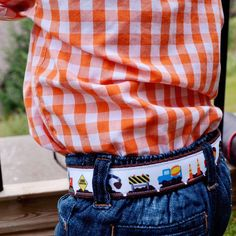 Doonbug Designs - Belts Designed With Kids In Mind Practical Gifts, Special People, Holiday Gift Guide, Belts, Mindfulness, Stripes, Pattern, Kids, Design